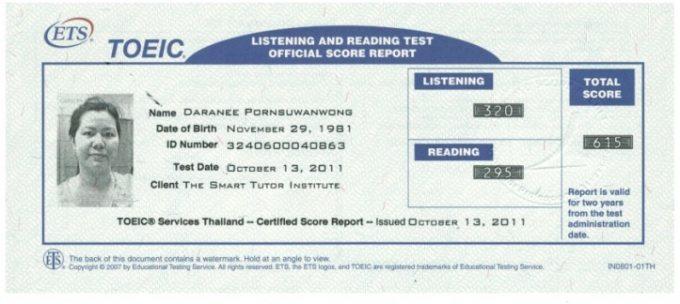 toeic-ielts-toefl-test-2-109
