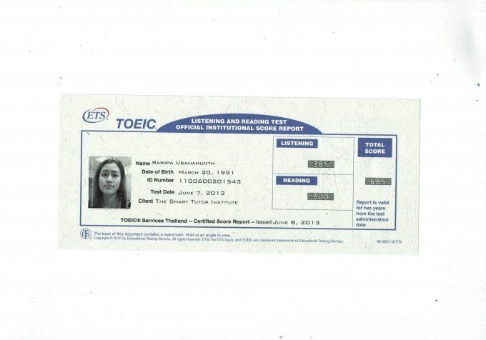 toeic-ielts-toefl-test-2-117