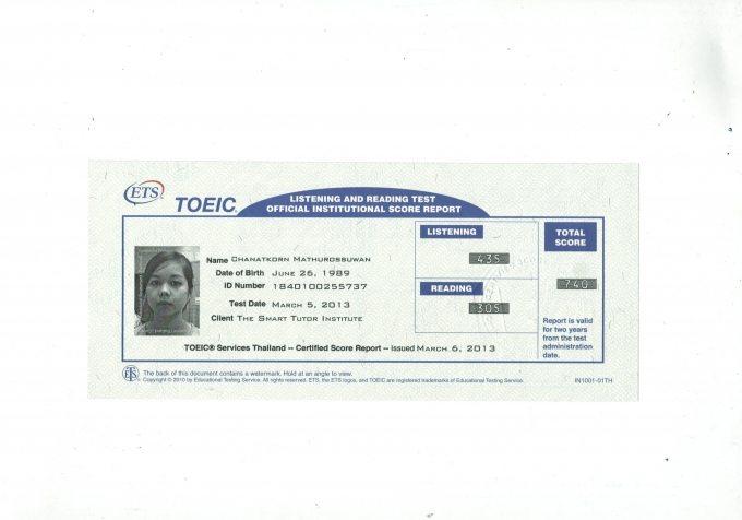 toeic-ielts-toefl-test-2-119