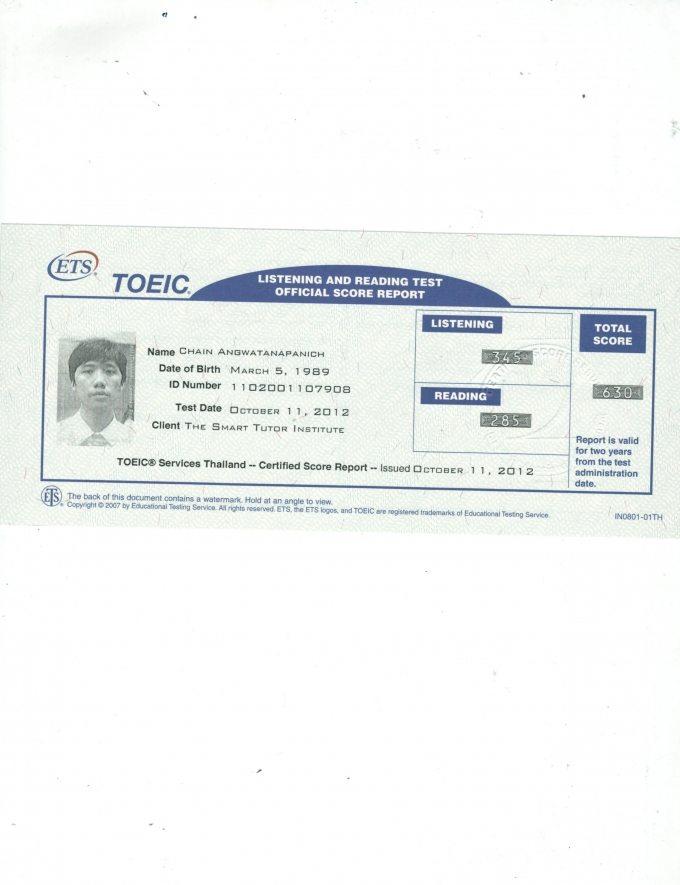 toeic-ielts-toefl-test-2-128