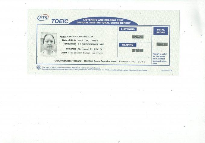 toeic-ielts-toefl-test-2-138