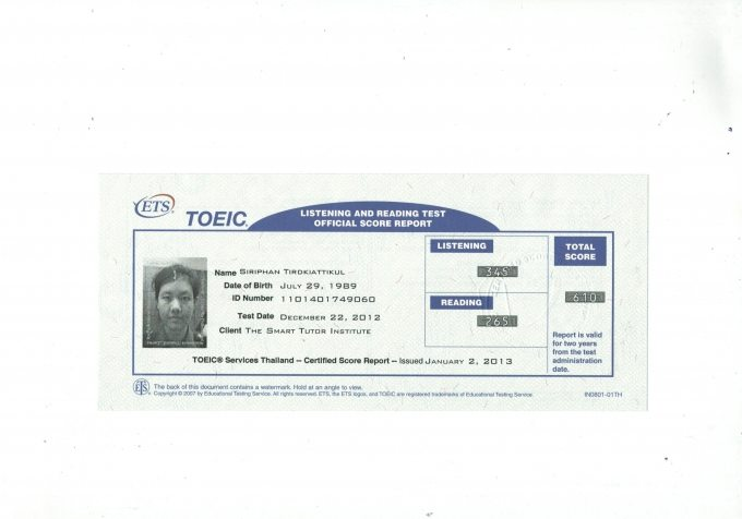 toeic-ielts-toefl-test-2-143