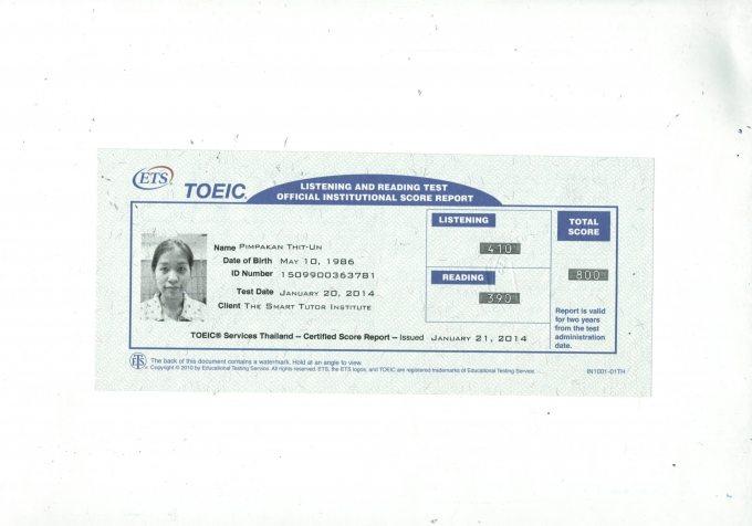 toeic-ielts-toefl-test-2-145