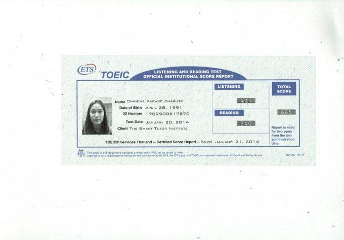 toeic-ielts-toefl-test-2-146