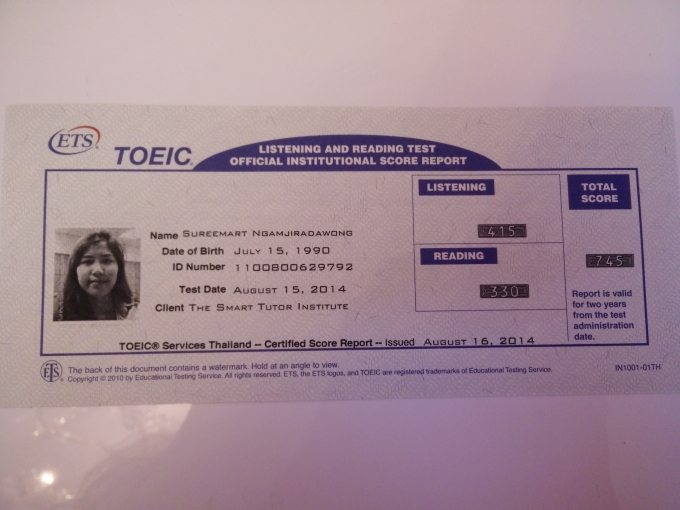 toeic-ielts-toefl-test-2-154