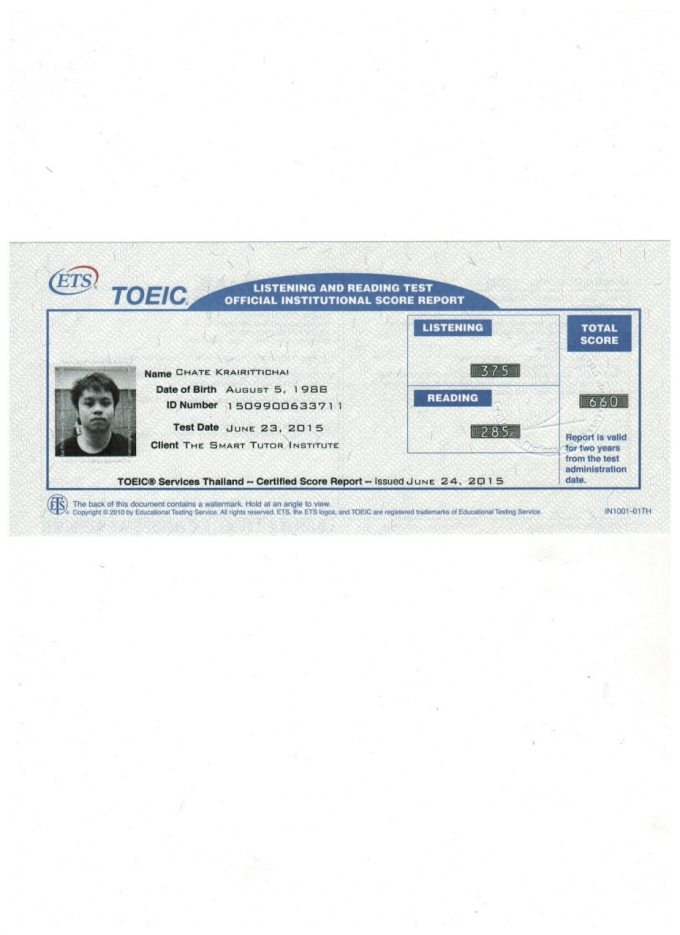 toeic-ielts-toefl-test-2-161