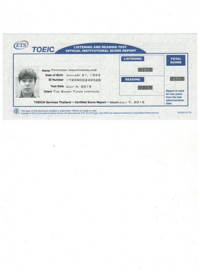 toeic-ielts-toefl-test-2-162