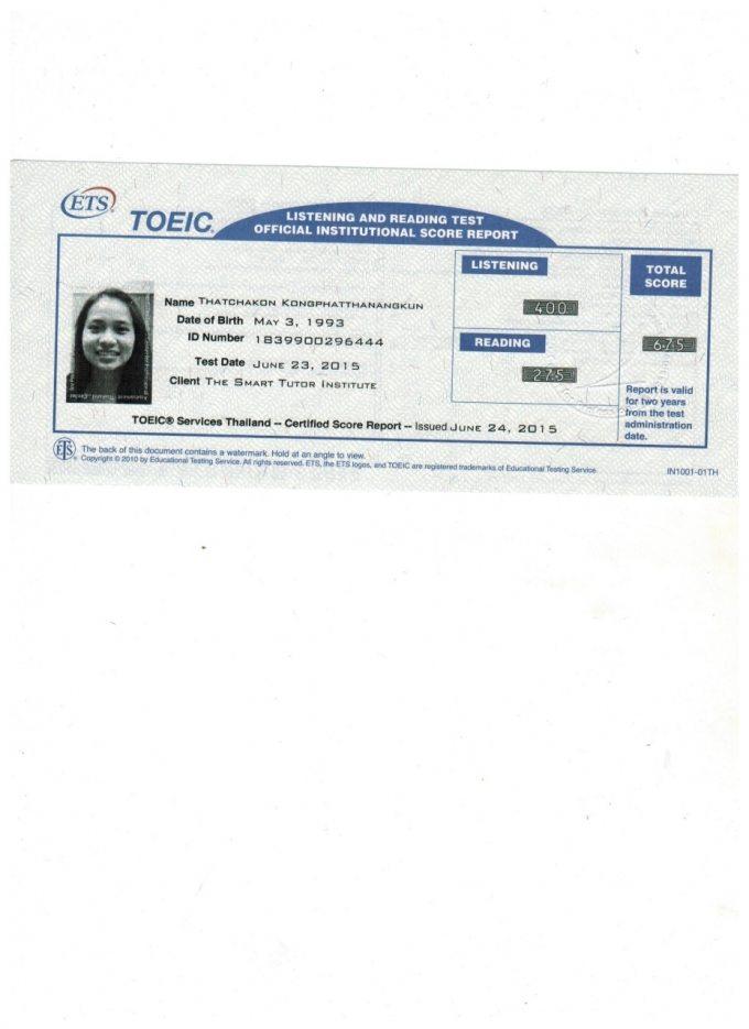 toeic-ielts-toefl-test-2-163