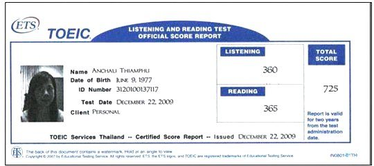 toeic-ielts-toefl-test-2-4