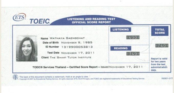 toeic-ielts-toefl-test-2-55