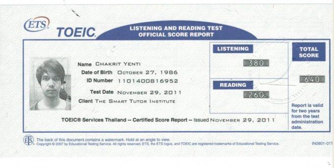 toeic-ielts-toefl-test-2-60
