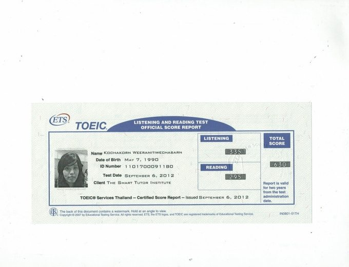 toeic-ielts-toefl-test-2-82