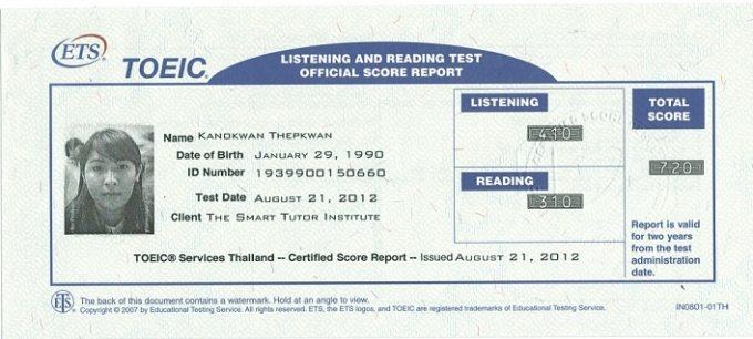 toeic-ielts-toefl-test-2-89