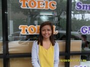 toeic-ielts-toefl-test-49