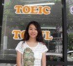 toeic-ielts-toefl-test-50