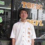 toeic-ielts-toefl-test-66