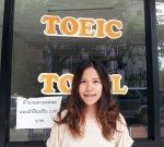 toeic-ielts-toefl-test-91