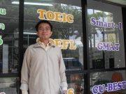 toeic-ielts-toefl-test-94