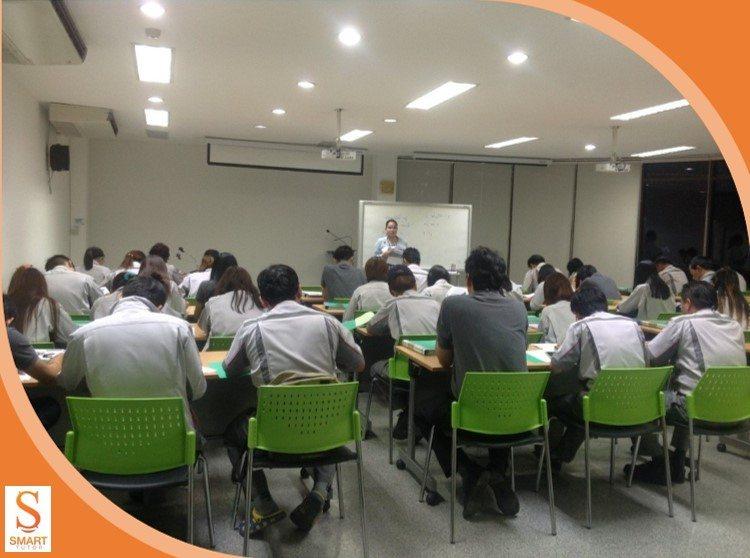 Picture1_hitachi
